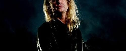 K.K. Downing: «Δεν αποσύρθηκα από τη μουσική, απλά παραιτήθηκα από τους Judas Priest»