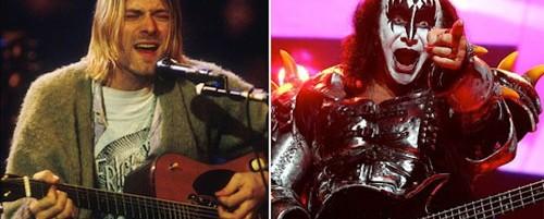 Ποιοι μπήκαν τελικά στο Rock And Roll Hall Of Fame