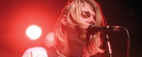 """Butch Vig: «Ο Kurt Cobain ήταν μεγάλος μπελάς κατά τη διάρκεια των ηχογραφήσεων του """"Nevermind""""»"""