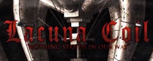 Νέα video από Lacuna Coil, Scorpions, Def Leppard και House Of Lords