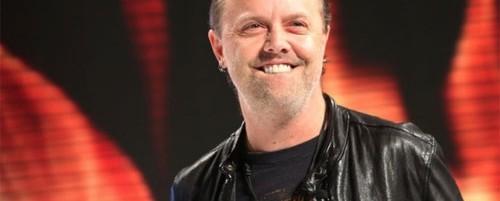 Lars Ulrich (Metallica): «Δεν έχουμε κάνει ποτέ κάτι απλά για το εμπορικό κέρδος»