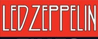 ''Good Times'': Μια οπτική βιογραφία των Led Zeppelin