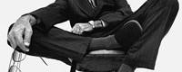 Δελτίο Τύπου: Ο Leonard Cohen στο Terra Vibe τον Ιούλιο