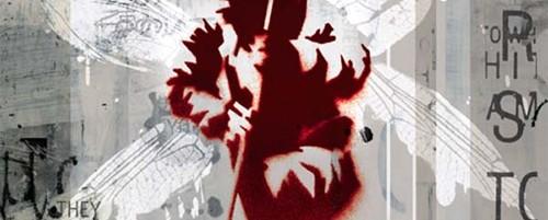 """Το """"In The End"""" των Linkin Park από 20 «διαφορετικούς» καλλιτέχνες"""