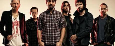 """Burn It Down"" το νέο single των Linkin Park"
