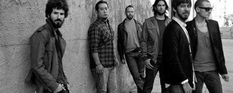 Διαθέσιμο το πρώτο single από το επερχόμενο album των Linkin Park