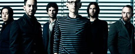 """Το """"Powerless"""" των Linkin Park σε trailer νέας ταινίας με βαμπίρ"""