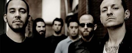 Οι Linkin Park συνεργάζονται με την Dell σε νέο μουσικό software