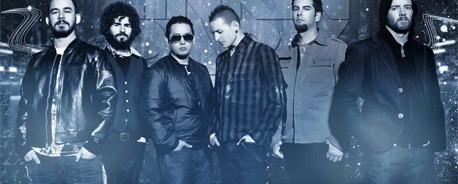 Οι Linkin Park βάζουν τους οπαδούς τους μέσα στο καινούριο τους video clip