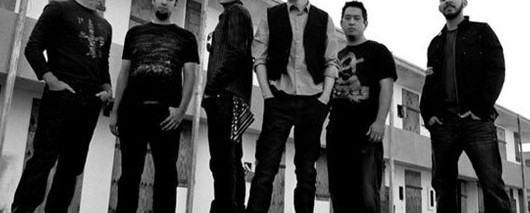 """Και οι Linkin Park στο Download Festival / Θα παίξουν ολόκληρο το """"Hybrid Theory"""""""