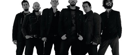 Νέες συνθέσεις εν μέσω περιοδείας από τους Linkin Park