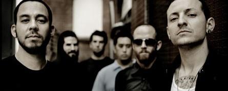 Οι Linkin Park διασκευάζουν... Adele