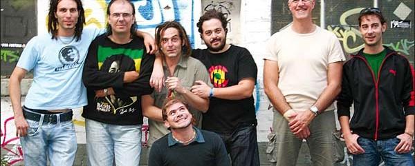 Καινούργιο τραγούδι από τους Locomondo σε συνεργασία με την Greenpeace (video)