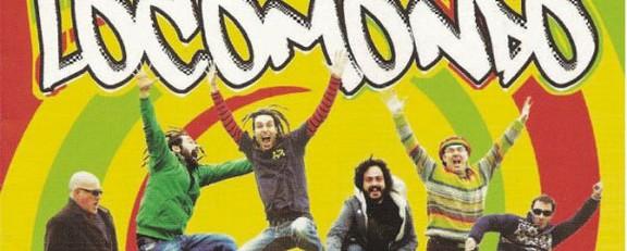 Νέο τραγούδι για την Εθνική Ελλάδος από τους Locomondo (video)