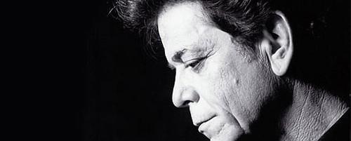 Ντοκιμαντέρ του BBC για τον Lou Reed με εκλεκτούς καλεσμένους