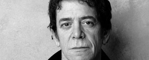 Απεβίωσε ο Lou Reed