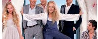 Mamma Mia: Πληροφορίες για την ταινία που γυρίστηκε στα ελληνικά νησιά και το soundtrack της