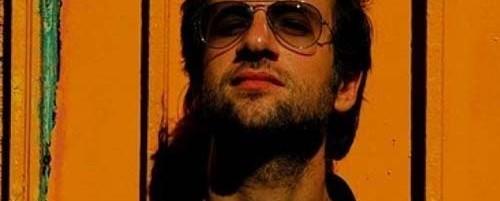 Ο Κωστής Μαραβέγιας απαντάει μέσω Facebook σε όσα του χρεώνουν για την εκπομπή στην ΝΕΡΙΤ