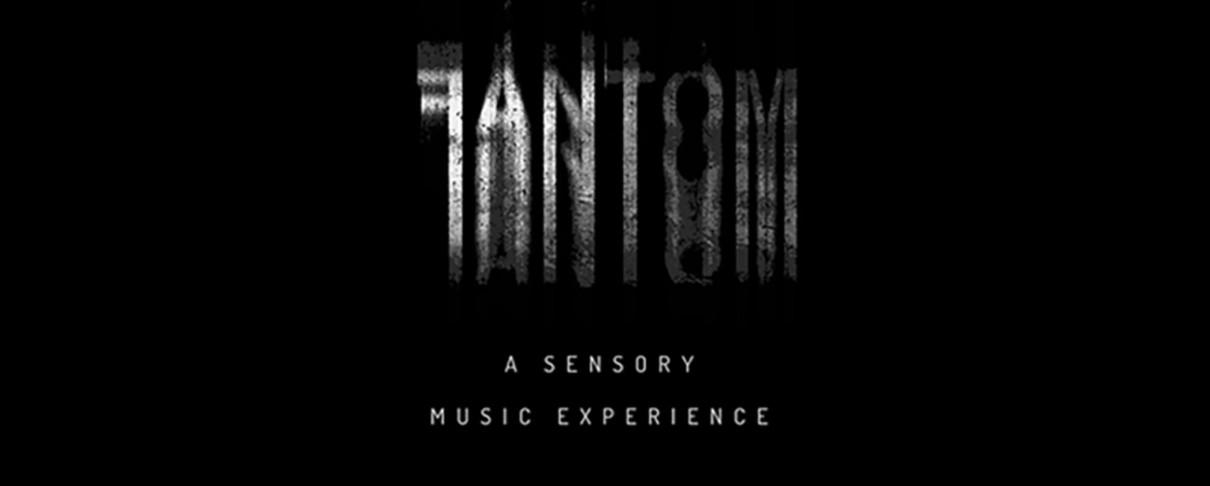 Το ριζοσπαστικό app/music player των Massive Attack θα σας εκπλήξει