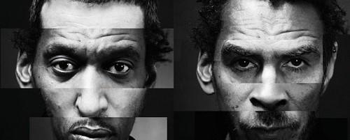 Massive Attack: Ευρωπαϊκή περιοδεία και νέο υλικό