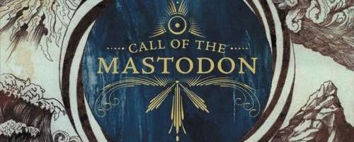 Επανακυκλοφορεί συλλογή με σπάνιο υλικό των Mastodon