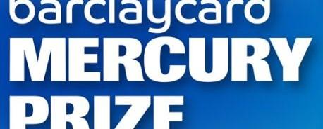 Ανακοινώθηκαν οι υποψηφιότητες του Barclaycard Mercury Prize