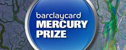 Οι υποψηφιότητες για το Mercury Prize 2014