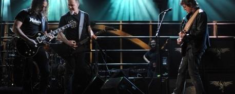 """Δείτε το trailer του """"Lulu"""" των Metallica & Lou Reed"""