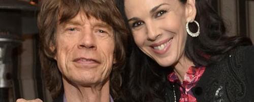 Βαρύ πένθος στους Rolling Stones - Ακύρωσαν την αυριανή συναυλία τους