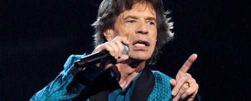 O Mick Jagger διαφημίζει το reunion των Monty Python με ιδιαίτερο αυτοσαρκασμό