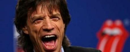 Mick Jagger, Warren Hayes και BB King ζωντανά στο...  Λευκό Οίκο