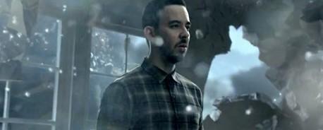 """Δείτε το νέο video clip των Linkin Park για το τραγούδι """"Castle Of Glass"""""""