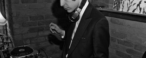 Τον Ιούνιο η δισκογραφική επιστροφή του Miles Kane