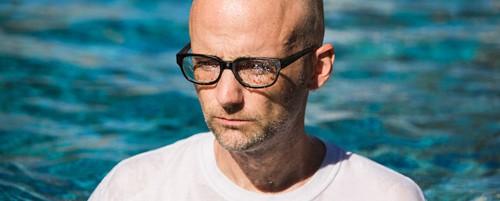 Ανακοινώθηκαν ο τίτλος, το tracklist και οι συντελεστές του νέου δίσκου του Moby