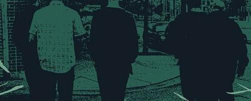 Σε streaming το επερχόμενο album των Modern Life Is War