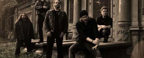 Death metal βετεράνοι κυκλοφορούν δίσκο μετά από 20 χρόνια