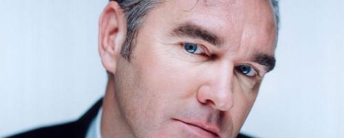 Νέο studio album μετά από πέντε χρόνια για τον Morrissey