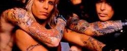 Vince Neil: Δεν είναι ακόμα σίγουρο το reunion των Motley Crue