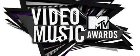 Ανακοινώθηκαν οι rock υποψηφιότητες των MTV Video Music Awards