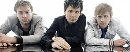 Οι Muse σε εφαρμογή που επιτρέπει την παρακολούθηση συναυλιών τους από κάθε δυνατή γωνία