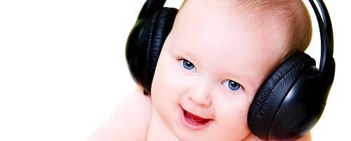 Ανανεώστε την playlist σας, ό,τι κι αν ακούτε!