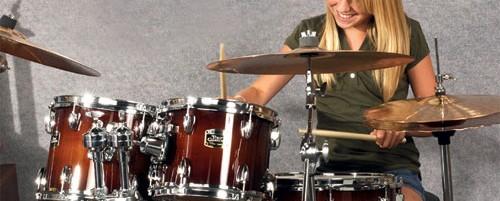 Δωρεάν μουσικά όργανα για τους νέους σπουδαστές του Ωδείου Φίλιππος Νάκας