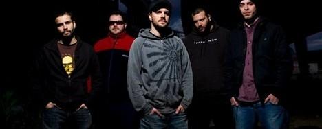 Meet the Need στο Rocking.gr: Δείτε πρώτοι το νέο τους video και κατεβάστε ακυκλοφόρητο κομμάτι τους