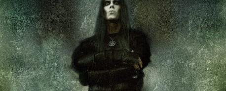 Νέα για την υγεία του Nergal των Behemoth