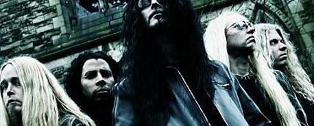 Nevermore, Epica και Client το Μάιο στην Ελλάδα