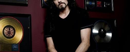 Τι λέει ο πρώην στον -πιθανότατα- νυν drummer των Megadeth