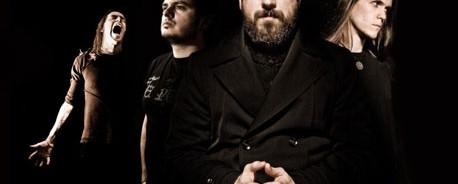 Οι Nightfall στην Metal Blade Records