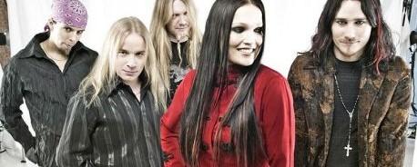 O πρώην manager των Nightwish μηνύει το συγκρότημα