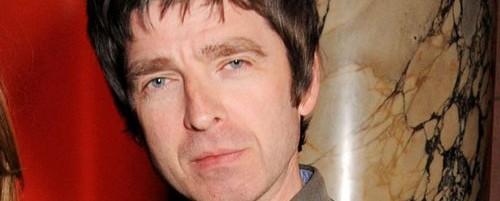 Απέρριψε 30 εκατομμύρια δολάρια για την επανασύνδεση των Oasis ο Noel Gallagher
