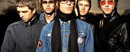Ετοιμάζεται ήδη το νέο album των Oasis…